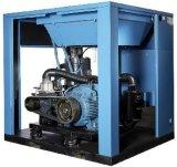 Multi-Usare il compressore d'aria verde della vite della convenienza