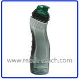 800ml резвится пластичная бутылка воды (R-1020)