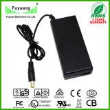증명서를 가진 FY1904750 수준 VI 휴대용 퍼스널 컴퓨터 충전기 휴대용 퍼스널 컴퓨터 접합기