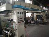 Macchina di laminazione asciutta ad alta velocità automatica di plastica dell'usato del cinese
