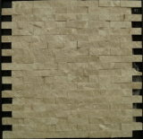 住宅建設の物質的な石造りのタイル(FYSSD085)のための石造りのモザイク