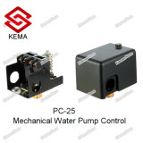 Water Pump (PC-25)のための機械Pressure Pump Switch