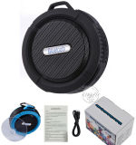 Altavoz portable sin hilos al por mayor C6 de Bluetooth impermeable