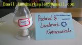Hochwertiges 99% Purity Raw Steroid Powder Testosterone Enanthate mit Good Price