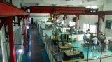 カスタムプラスチック注入型、カスタム型、中国の形成の製造者の工場