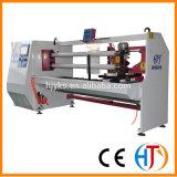 Tagliatrice del nastro dell'isolante del PVC di alta qualità