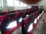 P6 SMD Indoor LED Advertising Board