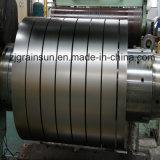 5754 het Blad van het aluminium