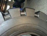 Fuente de la fábrica L-5 Patrón súper durable OTR (17,5-25 20,5-25)