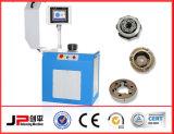 Fournisseur de équilibrage de machine de Changhaï