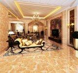 Azulejo del granito del azulejo de suelo de azulejo de la porcelana del azulejo de la piedra del azulejo de suelo del material de construcción (WR-WD8022)