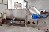 Mezclador de la cinta del polvo de la proteína