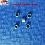 Usinagem Parte CNC usinagem peça de rotação (HS-TP-002)