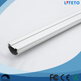 乳白色のCover 18watt 48inch LED T8 Tube Lamp