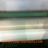 Panno di vetro durevole leggero per Surfskis