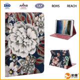 iPad Air 2 (SP-PBJA201)를 위한 대중적인 Stand Style Tablet Case