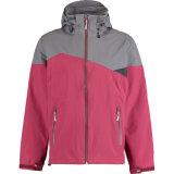Куртка Hoody комбинации цветов Ripstop 2 людей Nylon напольная
