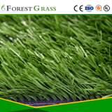Billig dick künstlicher Gras-Rasen für Fußballplatz (STO)