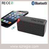 Mini haut-parleur sain sonore sans fil stéréo portatif neuf de Bluetooth
