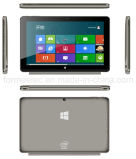 "11.6 "" Win10 Portable Netbook Notebook Laptop Tablet PC 2GB32GB"