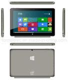 """11.6 """" PC portables 2GB32GB de la tableta del ordenador portátil del cuaderno de Win10 Netbook"""