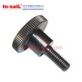 Пальцевой винт фабрики DIN464 Китая