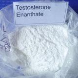Le pétrole de poudre de stéroïdes marque sur tablette la testostérone Enanthate d'hormone
