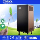 オゾン空気清浄器HEPAフィルターか空気清浄器中国(ZL)