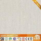 Супер белый фарфор плитки справляясь Nano Polished плитка (J6W10)