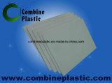 印刷Ktのボードの3mm PVC泡シートのよりよい選択