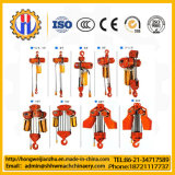 Câble métallique de levage utilisé de grue de moteur de grues d'ascenseur Hoist/PA300/PA400/PA500