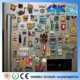 Toutes sortes de collant magnétique de réfrigération de qualité