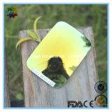 Multicolor объективы объектива Sunglass поляризовыванные пластмассой
