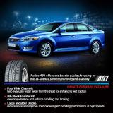 Chinesischer PCR-Reifen-Marke Aufine Auto-Reifen mit ECE-PUNKT