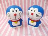 Doraemon 이동할 수 있는 힘 비용을 부과 전력 공급 전화 힘 은행의 최신 만화