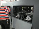 Fonte luminosa UV de TM-UV1000L que cura o equipamento para o plástico