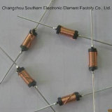RoHS를 가진 LGA Power Inductor 또는 Choke Coil Inductor