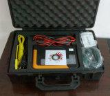 Appareil de contrôle portatif de mètre d'énergie monophasé