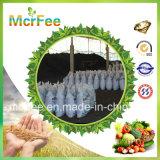 Mcrfee organisches Düngemittel des Meerespflanze-Auszug-NPK