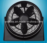 Turbo Fan mit 9inch Fan