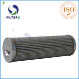 Hydraulische Filter van Hydac van de Olie van Filterk de 0110d010bn3hc Geplooide