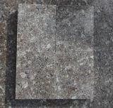 Azulejos de piedra naturales chinos de las paredes exteriores del azulejo del granito G648