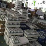 Ökonomische LED-Mais-Lampe für Innenablichtung