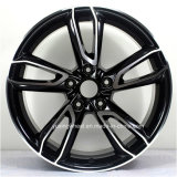 20 인치 Wheel Rims, Porsche를 위한 Hot Sale Alloy Wheel