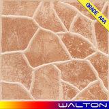 suelo de cerámica del azulejo de piedra 400X400 (WT-4138)