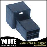 工場高品質の自動コネクター車の自動車部品のコネクターの置換
