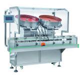 Máquina de contagem mecânica de alta velocidade farmacêutica