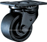 Niedriges Centre von Gravity Caster Series - Schwer-Aufgabe u. Low Setting Caster