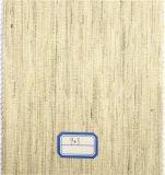 Capelli che scrivono tra riga e riga per il vestito/rivestimento/uniforme/Textudo/903 tessuti