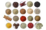 Máquina de empacotamento do grânulo do alimento para o Oatmeal, o café, o açúcar granulado, a medicina e o chá